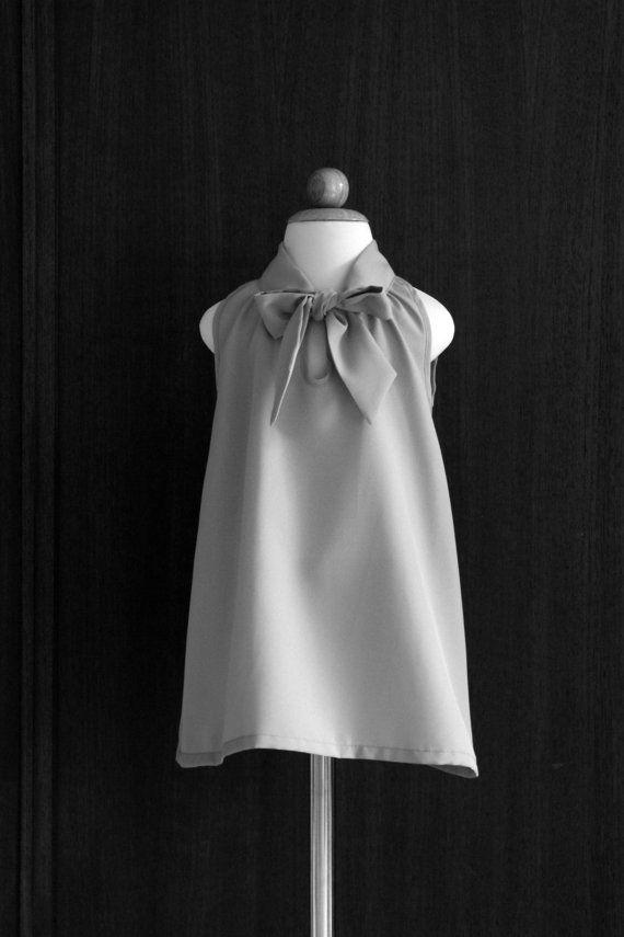 Sara Dress PDF pattern $6.00 .