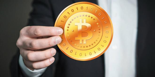 investire in criptovaluta uk bitcoin traders a mysore