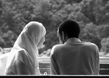 Wanita Lakukan Hal Ini Jika Kau Bosan Pada Pasanganmu http://ift.tt/2o8kPL2  Rasa bosan yang menyergap pada kehidupan suami-istri yang sudah lama dalam pernikahan bukan hal yang baru. Bahkan tiap pasangan hampir dipastikan pernah mengalami hal yang sama. Meski terkesan alami atau sudah biasa hal ini terjadi jika hal ini didiamkan secara terus menerus bisa jadi preseden buruk yang akan menimpa kehidupan pernikahan bahkan perceraian tidak bisa terelakkan.  Lakukan Hal Ini Jika Kau Bosan Pada…
