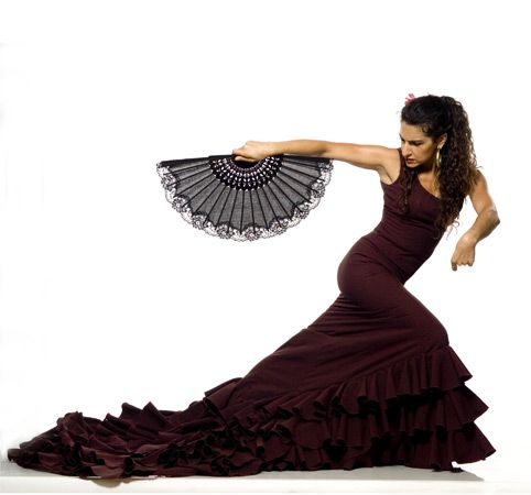 love this bata and fan!: Spanish Dancers, Flamenco Dancers, Costume, Dance Inspiration, Amor Flamenco, Belly Dancers, Photo, Foto Danza, Flamenco Ole