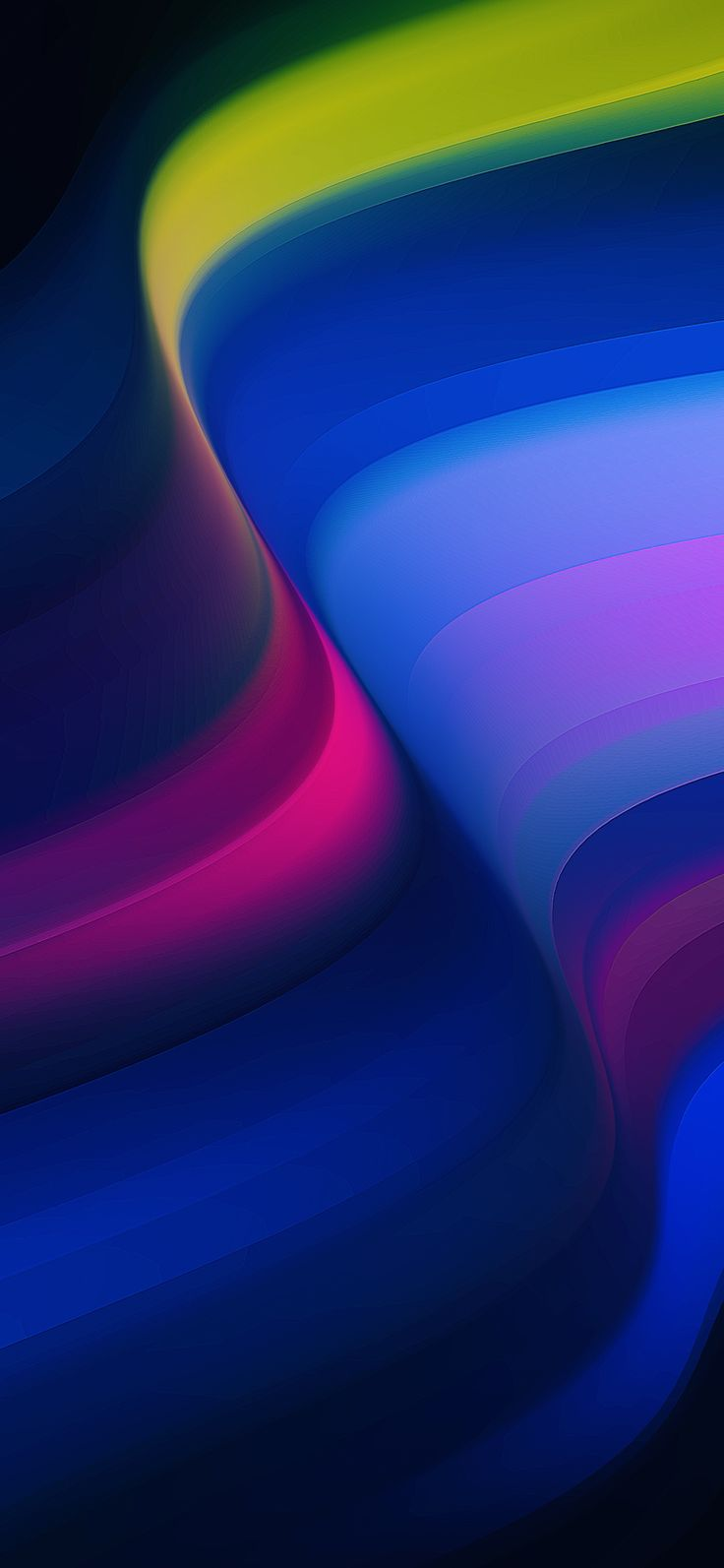 Abstract HD Wallpapers 832391943604259889 2