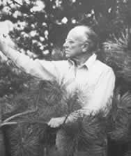aldo leopold land ethics essay The concept of the land ethic was developed by aldo leopold in a sand county  almanac in this book, aldo leopold reflected upon his interaction with the land.