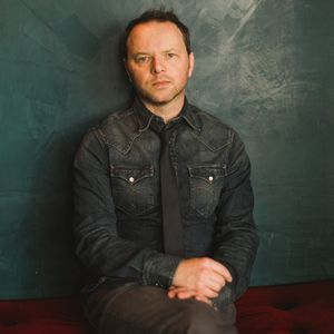 Noah Hawley's Before The Fall begins with a sliver of calm before pouncing with the book's title disaster: a private plane plunging into the Atlantic Ocean. Just two passengers survive—a struggling painter and a 4-year-old boy—and after Hawley relates their desperate and miraculous swim to land, he