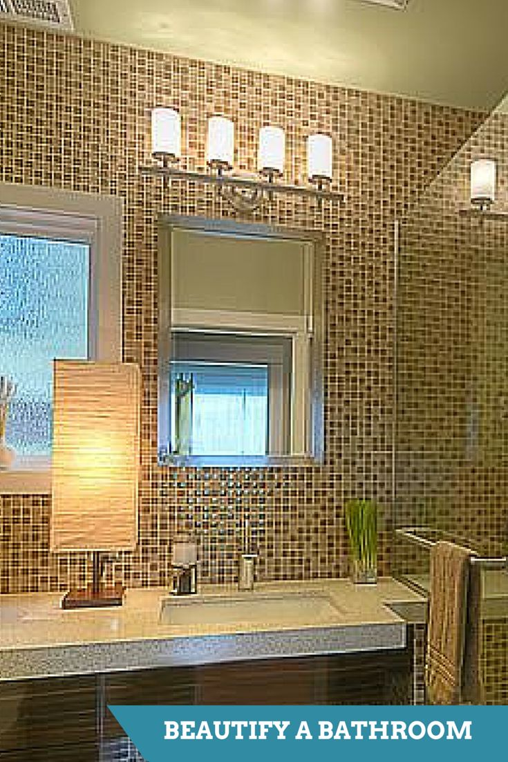 Remodeling Bathroom Guide 102 best bathroom projects images on pinterest | bathroom ideas