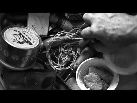 Срочный ремонт обуви сумок Тюмень Мастер-Профи