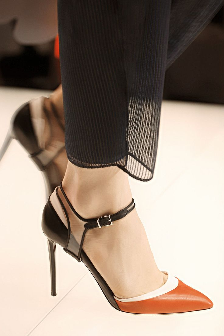 1000 images about the shoes on pinterest lace up boots ankle