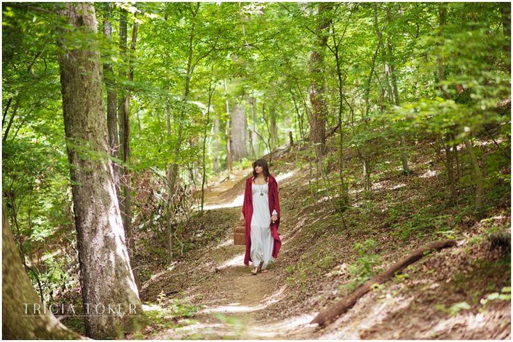 Tricia Toker Photography, High School Seniors, Senior Portraits, Photographer, Atlanta Georgia, Alpharetta Georgia, Johns Creek Georgia, Lawrenceville Georgia, Lilburn Georgia, Gwinnett County, Fulton County, Once Upon a Summer_0011