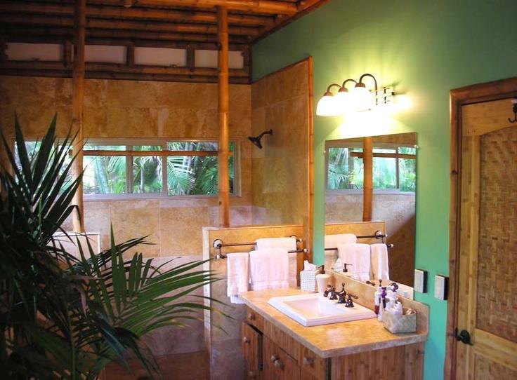 15 curated bamboo bathroom ideas by jp1012 – Bamboo Bathroom