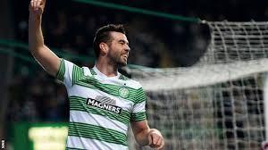 Joe Ledley - Celtic to Crystal Palace