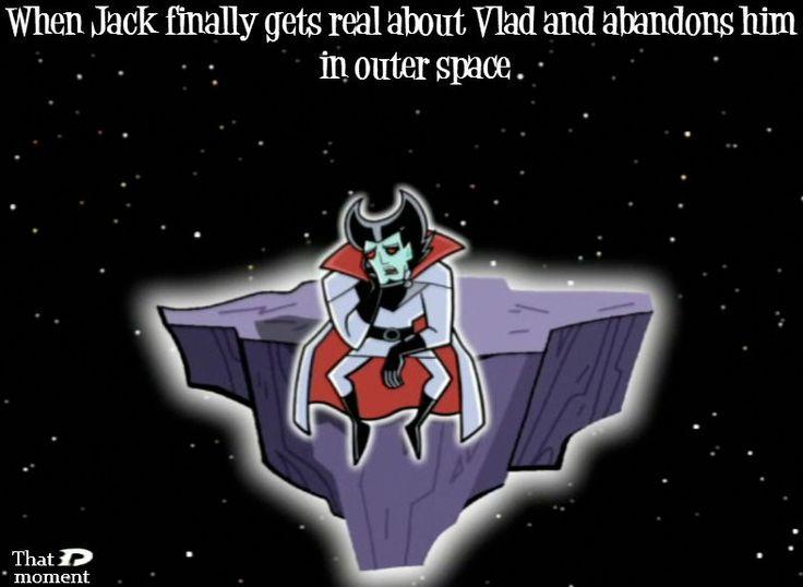danny phantom vlad | tags danny phantom phantom planet vlad masters jack fenton