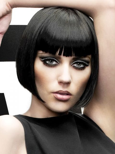 haircuts for black 11 best images on images 2266