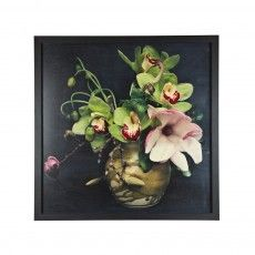PAINT-F-Orchid-BlackFrame-1000x1000