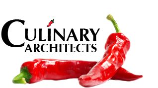 We provide Personal Chef Services.  Private Parties, sushi parties, paella parties, special event, wedding, cooking classes....AND MUCH MORE!  www.culinaryarchitects.net