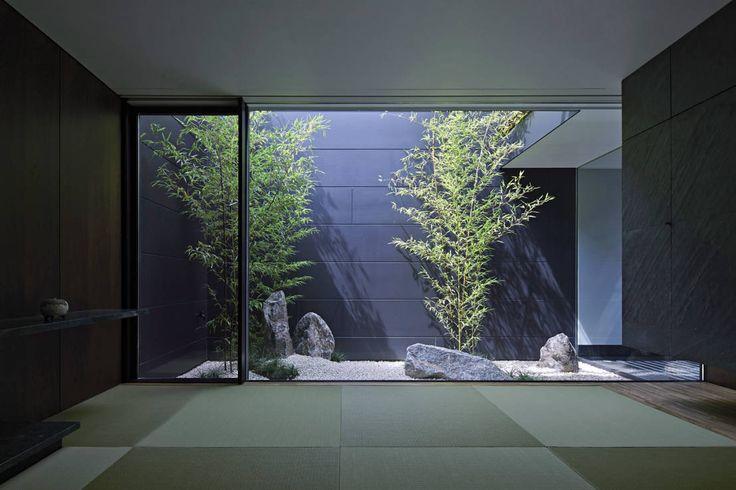 坪庭は小さくてコンパクトな庭であることから、あまりメリットがないように思われるかもしれませんが、実は狭い住宅にとっては、…