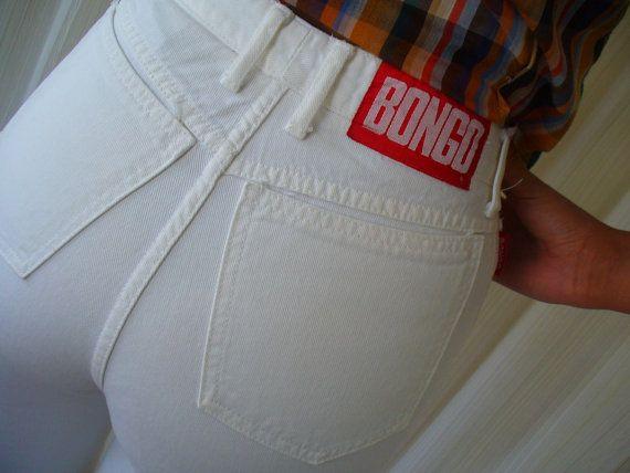 Pin By Amanda Purkey On Stylz Mean Thredz Lady Edition 1 Bongo Jeans 80 Fashion My Childhood Memories