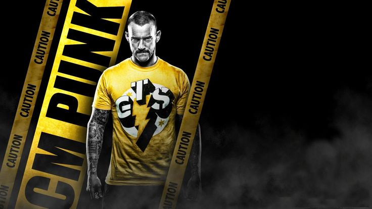 Wwe Wallpapers Wallpaper × Wwe Pictures Wallpapers