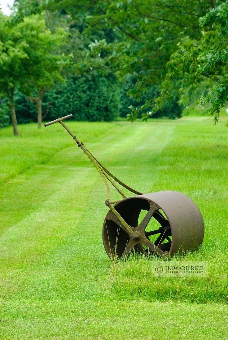 115 best Antiques for outdoors images on Pinterest Garden art