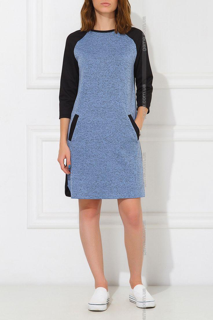Платье Cardo. Платья: Garne - артикул: 3030345.