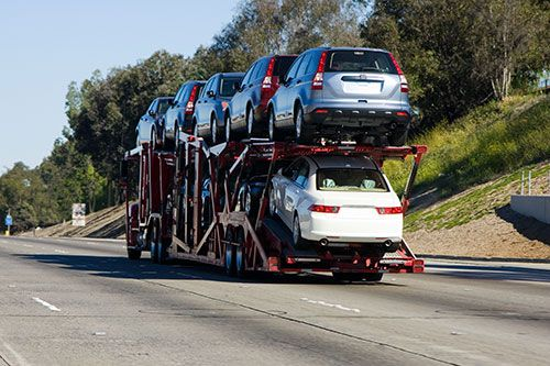 Auto Transport Quotes New 15 Best Auto Shipping Quotes Facts Images On Pinterest  Autos