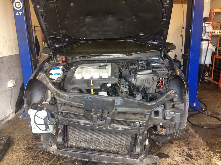 Mk5 Golf 2.0 SDI was loosing coolant we found the culprit was back on the road in no time  Book your cars in for repair call us on 07932802832 #sline #rs #msport #vtec #wolfsburg #turbo #suspension #clutch #builtnotbought #mechanic #vag #vw #seat #skoda #audi #vdub #tdi #vrs #hp #boosted #bass #audio #bhp #honda #jdm #toyota #mazda #pagid #tfsi #nissan