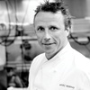 Marc Murphy – Executive Chef + Owner of Benchmarc Restaurants