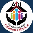 The Arms of Jesus Children's Mission   http://www.armsofjesus.org: Mission Httpwwwarmsofjesusorg
