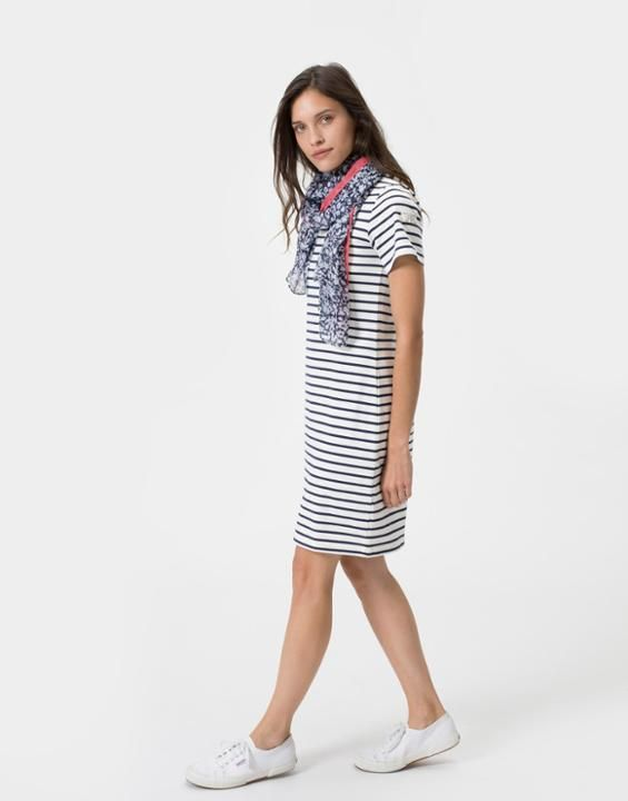 16 best images about wish list on pinterest number for Joules riviera jersey t shirt dress