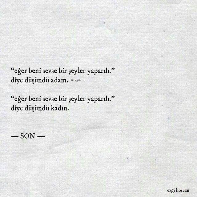 #mınmınik #şiir