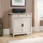 Found it at Wayfair - Edge Water 1 Drawer Utility Cart and Stand