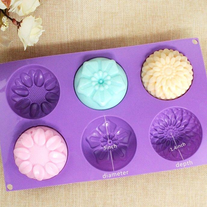 les 25 meilleures idées de la catégorie cupcakes en forme de
