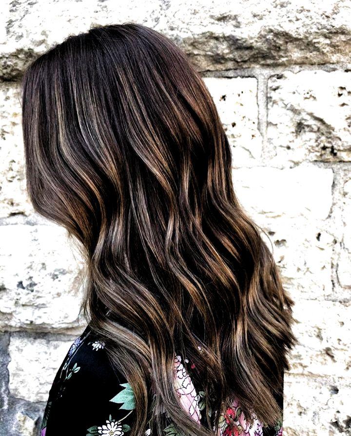 haircut ideas shoulder length long bobs short hairstyle ...