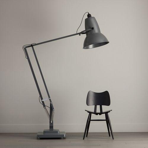 Giant 1227 classic Range Floor Lamp - Anglepoise