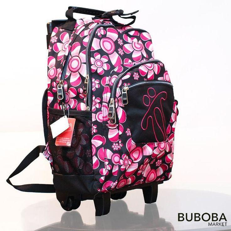 Recuerda que en www.bubobamarket.com puedes encontrar más de 30 estilos diferentes de mochilas!! No pierdas la oportunidad de tener tu mochila Totto a un super precio.  Entra ya a www.bubobamarket.com !! . . . . #compras #comprasonline #comprasenlinea #mochila #mochilas #accesorios #mochilasniño #Totto #descuento #buenobonitoybarato #fashion #shoppingmexico #mexico