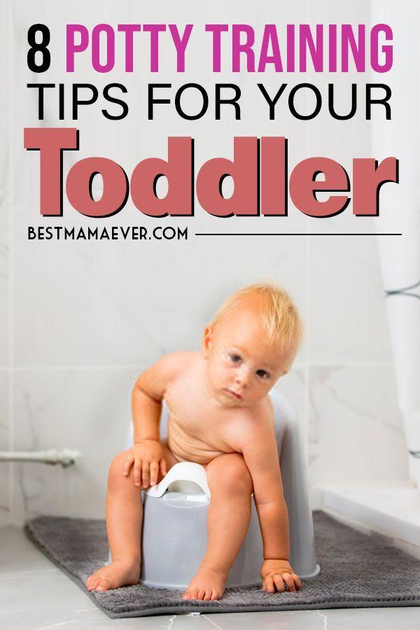 toddler schedule potty training  toddler  schedule  potty