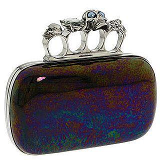 purse designer brands #fashion