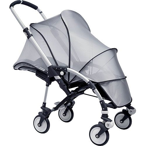 Bugaboo Bee Sunshade