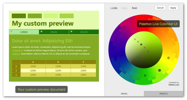 Top 25 Ideas About Colors On Pinterest Colors Engine And Promotion