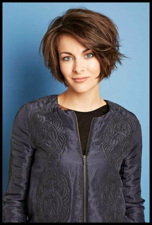 Stage Hairstyles With Pony, #Short Hairstyles #stuf #trends – #Bob #styles #Short Hairstyles #With #Pony #stufig #stufigen #Trends #and