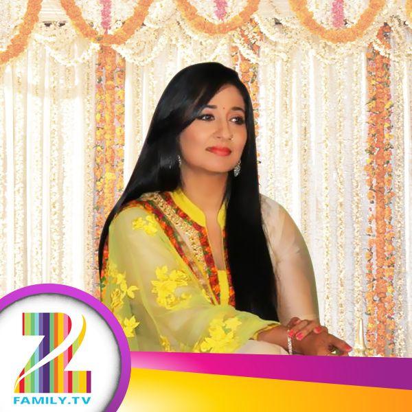 Brahma Kumaris Positive Thinking Quotes: 1000+ Ideas About Zee Tv On Pinterest