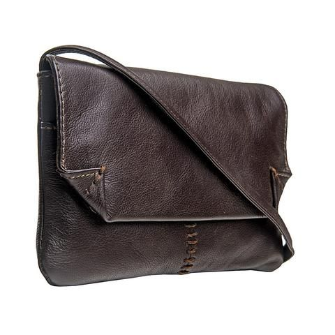 Womens Bags & Travel | Fiori - Beautiful Things For You & Your Home