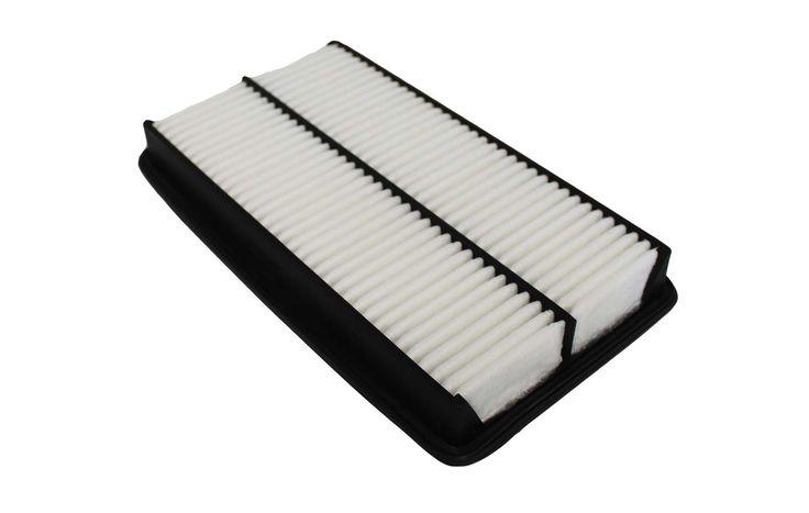 Rigid Panel Air Filter for Honda & Acura - Dimensions 1.58 x 6.9 x 11.98 - Part #CA10013 & A25651