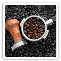 Retail and Wholesale Coffee Shop Supplies: www.BaristaProShop.com