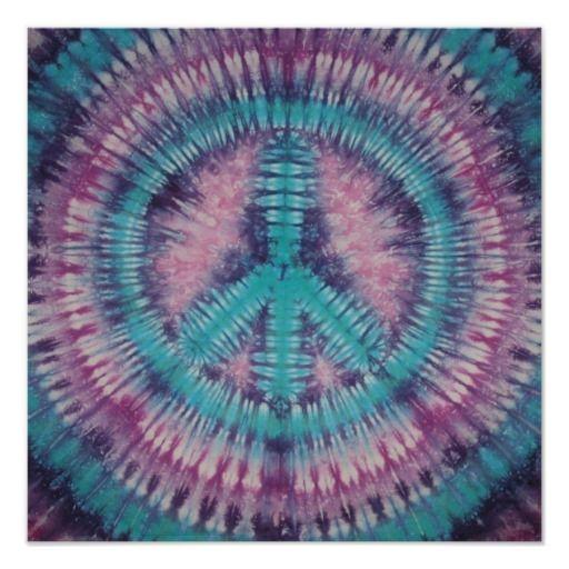 cool tie dye patterns instructions