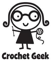 crochet nerd - Google zoeken