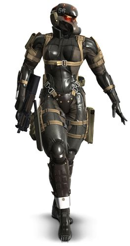 Google Image Result for http://borderhouseblog.com/wp-content/uploads/2010/03/mgs4-frogs-soldier_sm.jpg