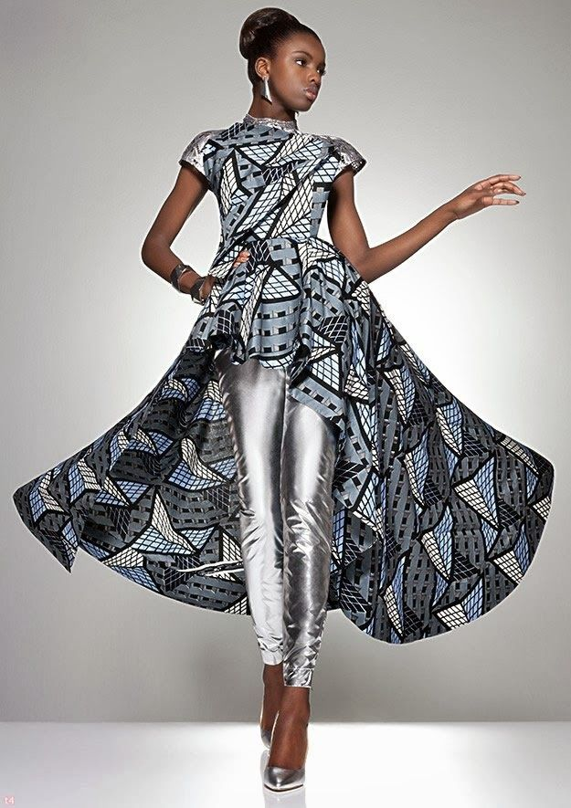 1000 Images About Shweshwe On Pinterest African Fashion African Dress And Footwear