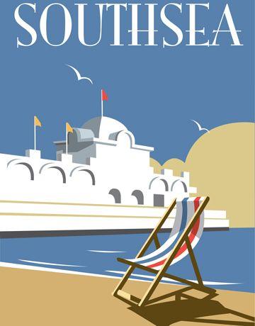 THOM02_-_Southsea_by_David_Thompson_360px.jpg 360×460 pixels