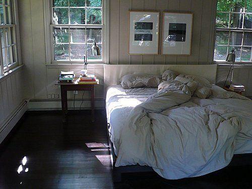 .Inspiration, Floors, Trav'Lin Lights, Curls, Master Bedrooms, Windows, Bedside Lamps, Sleep, Mornings Lights