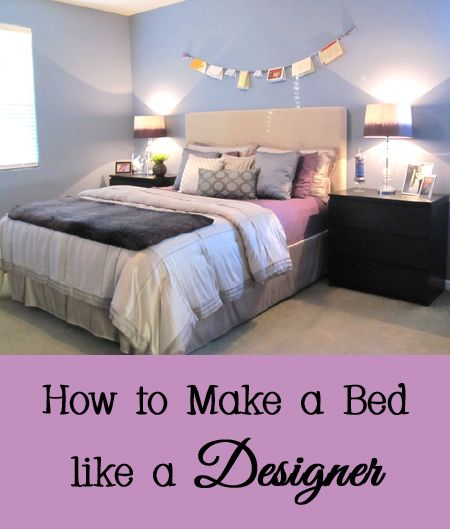 231 Best Images About Decorating On Pinterest Decorating Bedrooms Tall Ceilings And