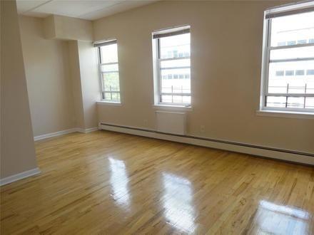 228 East 112th Street - Harlem, New York
